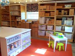 craft room furniture michaels. Furniture For Craft Room Storage Ideas Rooms Michaels . I