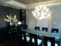 kitchen table chandeliers dining table chandeliers medium size of pendant lamps light over kitchen lights chandelier