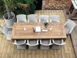 round teak outdoor table image of teak coffee table outdoor set teak garden table and chair
