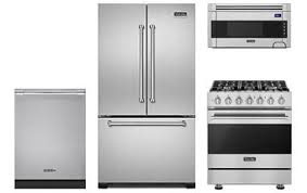 viking d3 stainless steel appliance package with gas range abt com Electric Oven Wiring Diagram at Viking Range Wiring Diagram Rver3305bss
