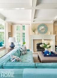 Living Room Turquoise Remodelling Awesome Design Inspiration