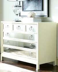 how to make mirrored furniture. Simple How Diy Mirrored Furniture With Paint Making Over My  Daughters Room And How To Make Mirrored Furniture