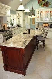 photos of kitchens with granite countertops. best 25+ kitchen granite countertops ideas on pinterest   white countertop kitchen, counter design and inspiration photos of kitchens with e