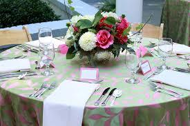 bridal shower oconee events wedding weekend