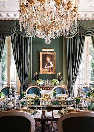 cottage dining rooms. Fabulous Country Cottage Dining Room Design Ideas About Rooms On Pinterest C