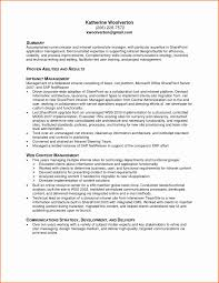 Normal Resume Format Download Tomyumtumweb Com