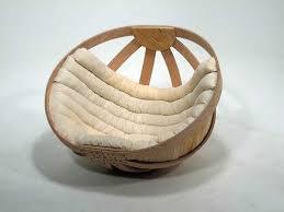 chair design ideas. 30 Rocking Chair Design Ideas Bringing Stylish Comfort Into Room Decorating E