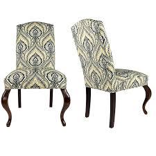 Sole Designs Chair Amazon Com Sole Designs Sl3003 Collection Contemporary