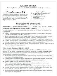 Entry Level Medical Billing And Coding Resume Medical Coder Sample Resume Resume Tutorial Pro