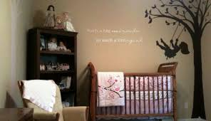 s list boy south girl themes furniture africa decor argos baby bedroom ideas uni gender and