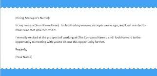 Exelent Send Resume Pdf Or Doc Composition Resume Ideas Namanasa Com