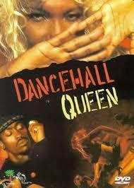 Dancehall Queen - Wikipedia