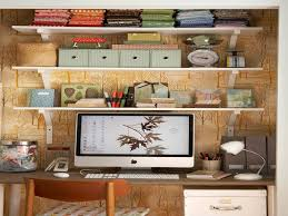small home office organization ideas. Fabulous Small Desk Organization Ideas With Entryway Closet Storage Home Office