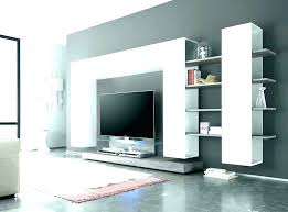Bedroom Wall Units For Storage Simple Cupboard Living Room Room Cabinets Cabinet Living Furniture Wall