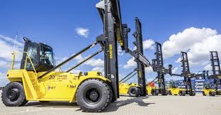 hyster manual – service and repair Wiring Diagram For Hyster 50 Forklift Hyster Forklift Parts Breakdown