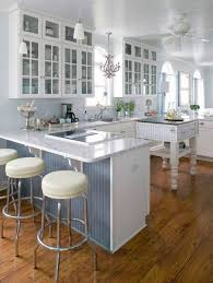 Small Island For Kitchen Fresh Best Kitchen Cabinets And Island Ideas 6711