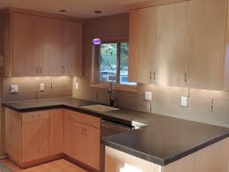 Kitchen Cabinets Fascinating Jm Kitchen Cabinets Kitchen - Jm kitchen and bath