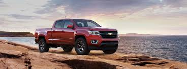 5 Best Small Pickup Trucks for Sale | Compact Truck Comparison ...
