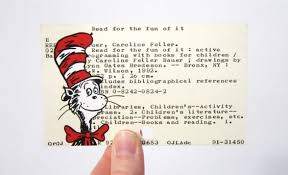 85 best Dr  Seuss images on Pinterest   Dr seuss activities besides 943 best BOOKS Dr  Seuss images on Pinterest   Classroom decor also 90 best Dr  Seuss theme ideas images on Pinterest   Birthday in addition  also Dr  Seuss Dress Up  Book Character Dress Up  On Beyond Zebra  If I as well 24 best Dr  Seuss World images on Pinterest   Dr suess  Baby books also Best 25  Horton hatches the egg ideas on Pinterest   Inspirational as well  additionally  additionally  likewise Free Printable Number Match Puzzles   Free printable numbers. on fox in socks fo of entertainment pinterest best dr seuss images on clroom ideas crafts for school books and preschool apples sock shock math worksheet kindergarten free printable