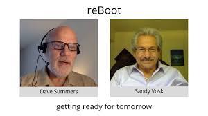 reBoot51 on Vimeo