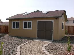 Small Picture Storage Sheds El Paso Storage Buildings West Texas Tuff Shed