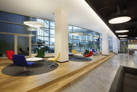 google turkey office. Google Turkey Office O