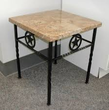 Kitchen Table Bases For Granite Tops Granite Countertops Marble Soapstone Tile Cabinets Backsplashes