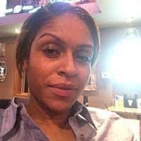 "2 ""Aja Harrell"" profiles | LinkedIn"
