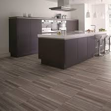 Amtico Kitchen Flooring Amtico Signature Google Zoeken Amtico Signature Collection