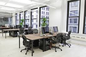 FurnitureFresh Furniture Stores In Soho New York City Room Design  Ideas Cool And Furniture