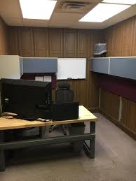 Windowless Office Design Windowless Office What Improvements Would You Make