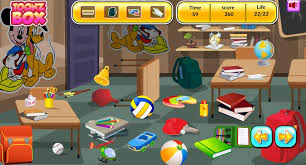 Relax with a jigsaw puzzle and hidden object double dip. Find Hidden Object Puzzle Game For Android Apk Download