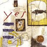 The Very Best of Yes