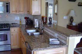 Quartz Kitchen Countertop 40 Quartz Kitchen Countertops Ideas With Pros And Cons Kitchen