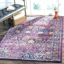 purple rug for bedroom purple rug for bedroom large size of target pink rugs fluffy baby