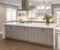 Budget For Kitchen Remodel Kitchen Renovation Ideas Kitchen Renovation Ideas Diy