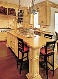 cabinets orange county. Brilliant County APLUS CUSTOM CABINETS ORANGE COUNTY To Cabinets Orange County Kitchen Remodeling