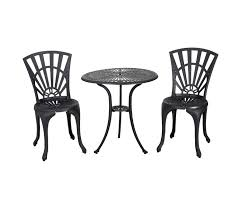 Outdoor Awesome Gallery Christopher Knight Patio Furniture For