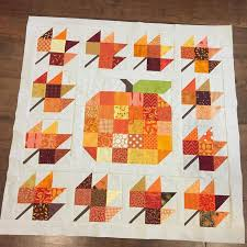 5688 best QUILTY FUN images on Pinterest | Quilt blocks, Drawings ... & Ok peeps, I got it all put together:) Adamdwight.com