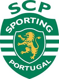 Sporting Lissabon – Wikipedia