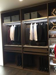 Led lighting in the home Room Closet Highefficiency Led Lighting How And Why To Decorate With Led Strip Lights