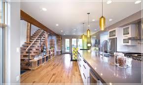 led home interior lighting. modern led interior lighting home