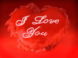 Love You Jaan Wallpapers - Wallpaper Cave