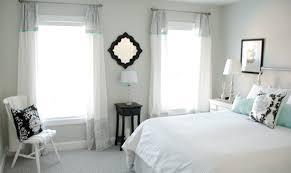 Master Bedroom Paint Colors Benjamin Moore New Kitchen Color Bedroom Makeovers Bedrooms And Master Bedrooms