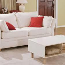 m london furniture 10 reviews furniture stores 500 w girard