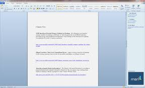microsoft word document 2010 free download microsoft powerpoint 2010 free download for windows 7 starter