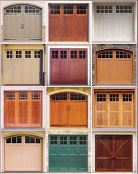 carriage barn style american excellence l l c garage doors