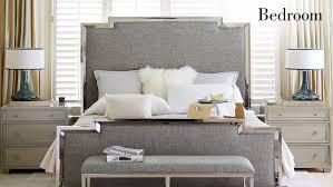 bernhardt furniture. Bernhardt Furniture R
