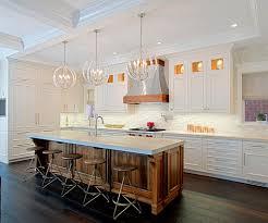 chicago kitchen design. Contemporary Chicago Transitional Kitchen Design Chicago Lakeview Intended Chicago A