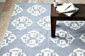 rug wool rugs for dhurrie area